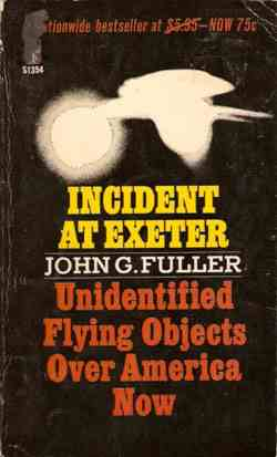 Incident_Exeter_book